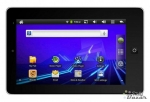 goclever-i71-tablet-7-android-goclever