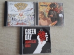 green-day-3cd