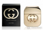 gucci-guilty-edt-75ml