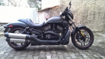 harley-davidson-night-rod-special-abs-1250