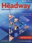 headway-intermediate-4th-edition bazoš sbazar