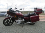 honda-goldwing-gl1100dx-r-v-1984-servis