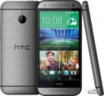 htc-one2-mini-16gb-stav-noveho