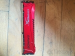 hyperx-savage-8-gb-ddr3-hx324c11srk