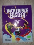 incredible-english-5-activity-book-class-book