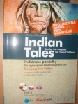 indian-tales bazoš sbazar