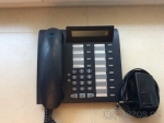 ip-telefon-siemens-optipoint-410-economy-plus