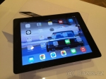 ipad-2-64gb-wifi-cellular