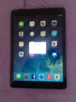 ipad-air-wifi-celluar-lte-32-gb-zaruka-u-t-mobile bazoš sbazar