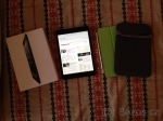 ipad-mini-32gb