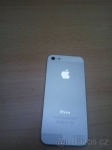 iphone-5-silver-16gb