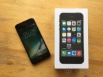 iphone-5s-32gb-v-peknem-stavu