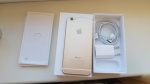 iphone-6-gold-16gb-1862546