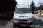 iveco-daily-1373481