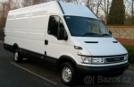 iveco-daily-2-8-td