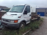 iveco-daily-rok-2001-motor-2-8-107-kw