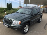 jeep-grand-cherokee-3-1td-103kw-limited