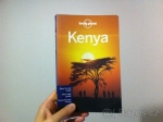 kenya-pruvodce-lonely-planet-1375812