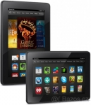 kindle-fire-hdx-7-16gb-tablet-1382981