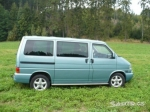koupim-vw-t4-multivan-generation-atlantis