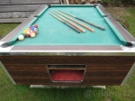 kulecnikovy-stul-pool-billiard