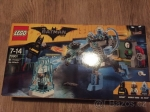lego-batman-70901-movie-ledovy-utok-mr-freez bazoš sbazar