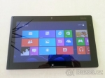 lenovo-thinkpad-tablet-2-64gb-vynikajici-stav