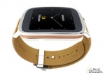Lifestyle ASUS ZenWatch (WI500Q)
