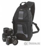 lowepro-slingshot-200-aw-black-top-stav