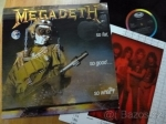 lp-megadeth-so-far-so-good-so-what bazoš sbazar