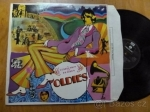 lp-the-beatles-a-collection-of-beatles-oldies bazoš sbazar