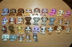lps-littlest-pet-shop-psi