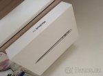 macbook-air-2015-i5-128gb-perfektni-stav