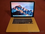 macbook-pro-2010-15-i5-2-4ghz-4gb-ram-ssd-120gb