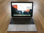 macbook-retina-12-1-1-ghz-8gb-ram-256gb-ssd