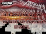 master-of-puppets-special-concert