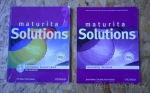 maturita-solutions-intermediate-students-a-work-book-1564216 bazoš sbazar