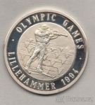 medaile-olympic-games-lillehammer-1994-proof