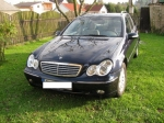 mercedes-benz-c180-kompresor-1374376