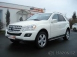 mercedes-benz-ml-350i-4matic-padla-f1-r-v-2011-nova-cena