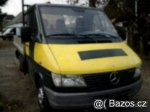mercedes-benz-sprinter-208d-valnik-rv-1999