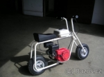 minibike-moped-usa