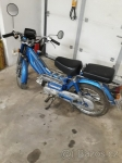 moped-kentoya-50