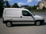 motor-peugeot-partner-citroen-berlingo