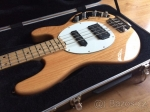 musicman-stingray-4-hs-natural bazoš sbazar
