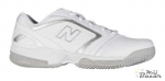 New Balance WC548WT 7,5