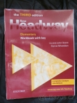 new-headway-elementary-workbook-with-key-1863251