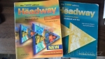 New Headway Pre-Intermediate the THIRD edition