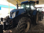 new-holland-t7050