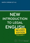 new-introduction-to-legal-english-dil-i-revised-edition
